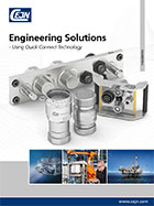 Engineering Solutions